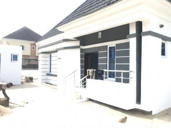Luxury 4 Bedroom Bungalow, Fidiso Estate, Fara Park, Ajah, Lagos, Detached Bungalow for Sale