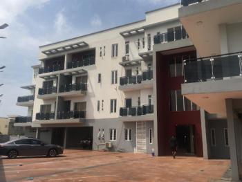 1 Bedroom Flat, Oniru, Victoria Island (vi), Lagos, Mini Flat Short Let