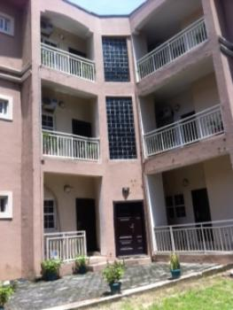 Luxury 3 Bedroom Serviced Apartment, Victoria Island Extension, Victoria Island (vi), Lagos, Flat for Rent