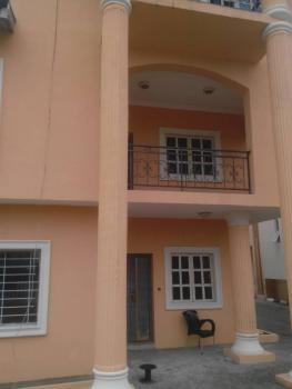 Beautifully and Comfortably 5 Bedroom Duplex with Penthouse, Ikate Elegushi, Lekki, Lagos, Detached Duplex for Rent