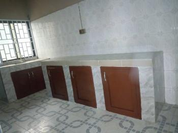 Exquisite 3 Bedroom Flat, Abule Egba, Agege, Lagos, Flat for Rent