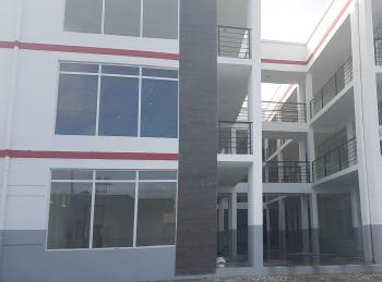 Store for Rent, Lekki Phase 1, Lekki, Lagos, Plaza / Complex / Mall for Rent