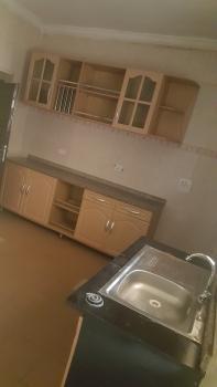 3 Bedroom Apartment, Jahi District, Jahi, Abuja, Mini Flat for Rent
