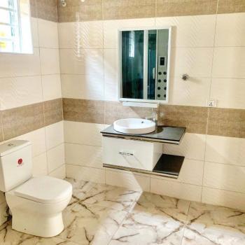 Luxury 5 Bedroom Duplex, Lekki Phase 2, Lekki, Lagos, Semi-detached Bungalow for Sale