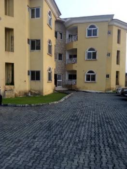Tastefully Built 3 Bedroom Flat with Excellent Facilities, Inoyo Havens Estate, Abraham Adesanya Estate, Ajah, Lagos, Flat for Sale
