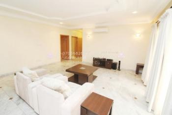 3 Bedroom + Pool + Gym, Banana Island, Ikoyi, Lagos, Flat for Rent