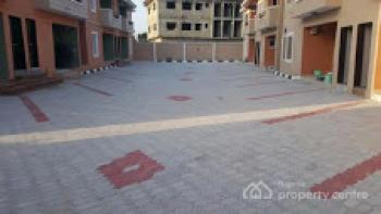 Luxury Brand New and Exquisitely Finished 2 Bedroom Apartment a, -ajah Estate, Ogombo, Ajah, Lagos, Flat for Sale