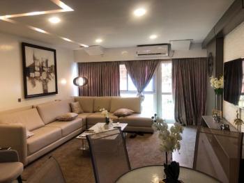 Luxury 2 Bedroom Apartment, 1004 Estates, Victoria Island Extension, Victoria Island (vi), Lagos, Flat Short Let