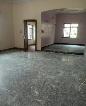 Nice and Standard Self Contained, Lekki Expressway, Lekki, Lagos, Self Contained (single Rooms) for Rent