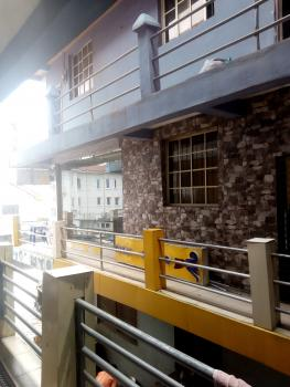 Shop Space for Rent, Thomas Estate, Ajah, Lagos, Shop for Rent