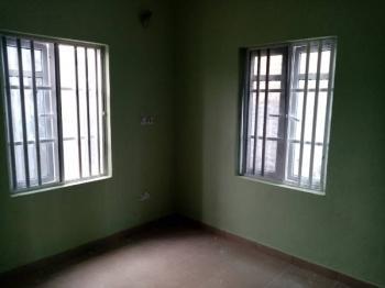 Brand New 3 Units of Mini Flat, By Nixon Town Estate, Jakande, Lekki, Lagos, Mini Flat for Rent