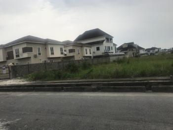 940sqm of Land, Osapa, Lekki, Lagos, Residential Land for Sale