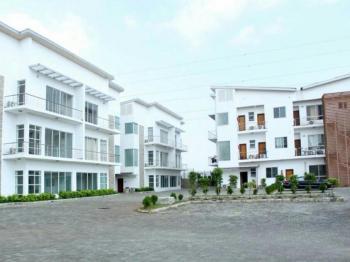 2 Bedroom Luxury Serviced House, Banana Island, Ikoyi, Lagos, Flat for Rent