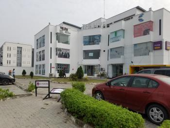 29sqm Office Space, Kuboye Road, Oniru, Victoria Island (vi), Lagos, Shop for Rent