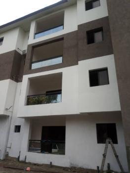 Luxury 8 Units of 3 Bedroom Flat with Bq Swimming Pool and Elevator, Sinari Daranijo Street, Victoria Island Extension, Victoria Island (vi), Lagos, Terraced Duplex for Rent