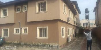 3 Bedroom Flat, Cannan Estate, Sangotedo, Ajah, Lagos, Flat for Rent