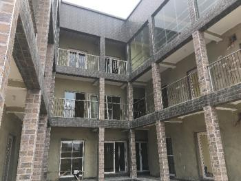 Shops, Eputu, Awoyaya, Ibeju Lekki, Lagos, Plaza / Complex / Mall for Rent