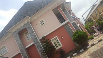 Exquisite 3 Bedroom Semi-detached Duplex, Apo Dutse, Gudu, Abuja, Flat for Rent