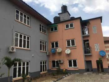 2 Bedrooms Flat with Excellent Facilities, Along Uch Road, Agodi, Ibadan, Oyo, Flat for Rent