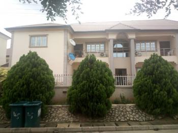 Serviced and Tastefully Finished 2bedroom Flat, Utako, Abuja, Flat for Rent