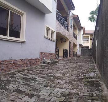 Luxury 3 Bedroom Flat, Off Ado Road, Ajah, Lagos, Flat for Rent