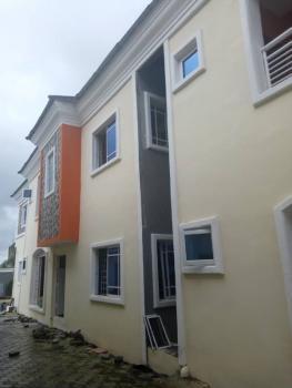 2 Bedroom Flat, Remlec, Badore, Ajah, Lagos, Flat for Rent