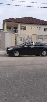Newly Built Luxury 5 Bedrooms Duplex, Off Palace Road, Oniru, Victoria Island (vi), Lagos, Semi-detached Duplex for Sale
