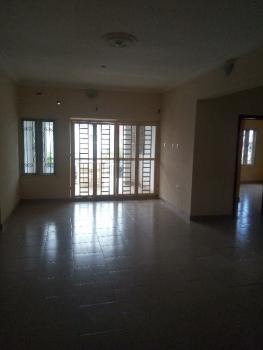 3 Bedroom Flat Within an Estate, Idado, Lekki, Lagos, Flat for Rent