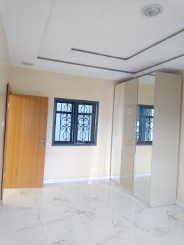 Luxury 2 Bedroom Flat, in Estate at Badore Road Ajah, Badore, Ajah, Lagos, Flat for Rent