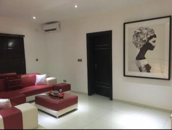Semi Detached Triplex House, Micheville Estate - Property Mart Estate, Lokogoma District, Abuja, Semi-detached Duplex for Sale