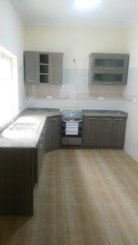 Tastefully Finished 3 Bedroom Semi Detached Duplex, Gra, Magodo, Lagos, Semi-detached Duplex for Rent