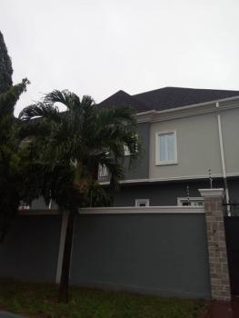 3 Bedroom, Gra, Magodo, Lagos, Semi-detached Duplex for Rent