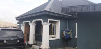 New Specious 3 Bedrooms Bungalow, Mende, Maryland, Lagos, Detached Bungalow for Sale