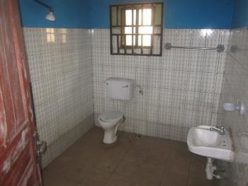1  Bedroom Flat, Ada George, Rumuokwuota, Port Harcourt, Rivers, Mini Flat for Rent