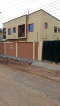 a Newly Built Mini Flat, Magodo Phase1 Isheri Lagos, Gra, Magodo, Lagos, Mini Flat for Rent