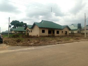 Distress Sale! Needs to Go, Off Old Karu Road, Karu, Abuja, Detached Bungalow for Sale