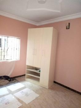 New and Well Finished Mini Flat, Fidiso, Ajah, Lagos, Flat for Rent