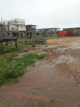 3 Bedroom Flat in a Block of Flats, Mbora, Abuja, Block of Flats for Sale
