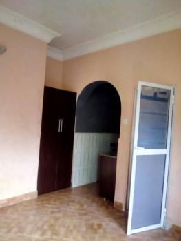 Self Contained with Wardrobe, Modupe Young, Thomas Estate, Ajah, Lagos, Self Contained (single Rooms) for Rent