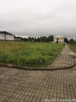 Plot of Land with Governor Consent, Mayfair Garden, Mafogunde, Ibeju Lekki, Lagos, Residential Land for Sale