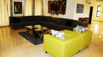 5 Bedroom Penthouse, Banana Island, Ikoyi, Lagos, Flat Short Let