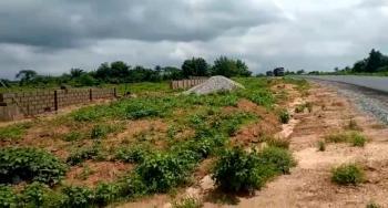 Plot of Land, Well Document. Buy 5 Get 1 Free. Fast Selling, in Eluju By Lekki Road Estate, Eluju, Ibeju Lekki, Lagos, Mixed-use Land for Sale