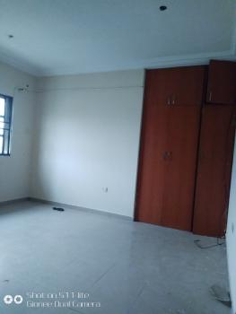 Clean Room (upstairs ), Off Badore Road, Ajah, Lagos, Self Contained (single Rooms) for Rent