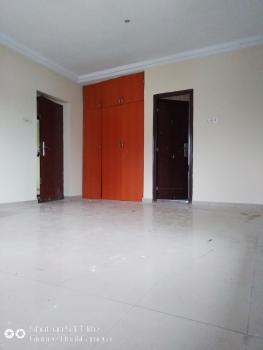 Lovely Large Room, Off Badore Road, Ajah, Lagos, Self Contained (single Rooms) for Rent