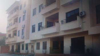 Luxury 3 Bedroom Apartment, Lawson Adeyemi Str Ikoyi Lagos, Old Ikoyi, Ikoyi, Lagos, Flat for Sale