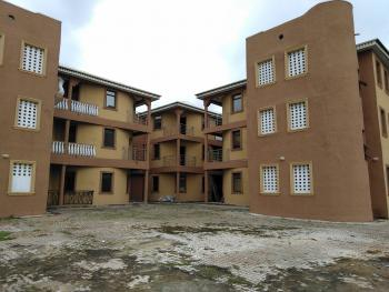 Newly Renovated 3 Bedroom Flat in a Serene Environment, Atunrashe, Gbagada, Lagos, Flat for Rent