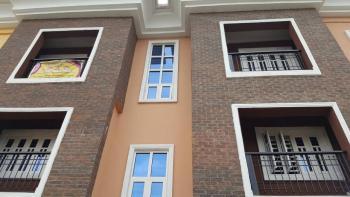 Lovely 3bedroom Flat, Buenavista Estate Orchid Road, Lafiaji, Lekki, Lagos, Mini Flat for Rent