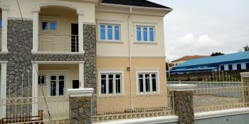 Brand New 4bedroom Semi- Detached Duplex, 11, 5th Avenue, Gwarinpa Estate, Gwarinpa, Abuja, Semi-detached Duplex for Sale