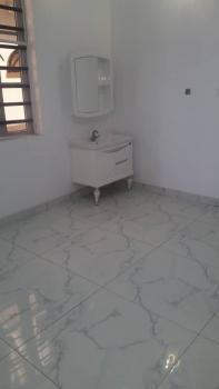 Luxury 5 Bedroom Fully Detached House, Ikota Villa Estate, Lekki, Lagos, Detached Duplex for Sale