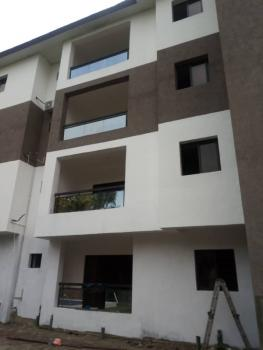 Brand New 3 Bedroom Flat with Bq, Victoria Island Extension, Victoria Island (vi), Lagos, Flat for Rent